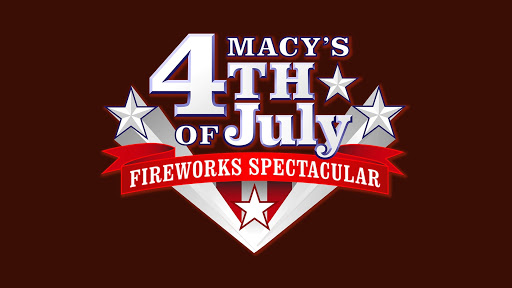 Macy's 4th of July Fireworks Spectacular 2020