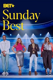 Sunday Best (2020) The Auditions