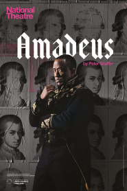 National Theatre At Home: Amadeus (2020) Full Show
