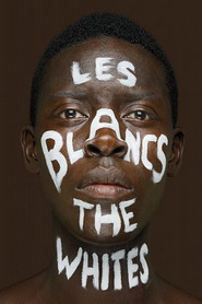 National Theatre At Home: Les Blancs